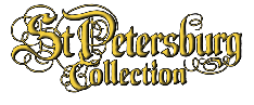 St. Petersburg Collection